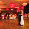 The Curtis - Marco Polo Ballroom (weddings)