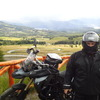 Guided Tours & BMW-GS Motorcycles Rentals Chile Punta Arenas , Chile Motorcycle Tours