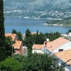 Cavtat apartments for rent FAMILLY Andrilovec, Croatia Vacation Rentals