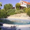 Welcome to B&B Tra i  Frutti, Sicily, Agrigento Agrigento, Italy Bed & Breakfasts