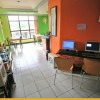 Harolds Mansion your Home in Dumaguete! Youth Hostels Philippines
