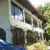 Tali Beach House in Nasugbu Batangas