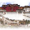 Tibet Paradise Tour - Journey of Lhasa & Tsetang! , Tibet Bed & Breakfasts