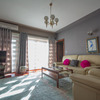 Luxury stay in Sarajevo Sarajevo, Bosnia and Herzegovina Hotels & Resorts