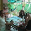 La Casa de Ana B&B.Pepe help to plan you trip along Cuba