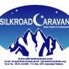 SilkRoad Caravan Trek & Tour  Pakistan Afghanistan Sight-Seeing Tours Bamiyan, Afghanistan