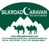 Silkroad aravan trek & tour