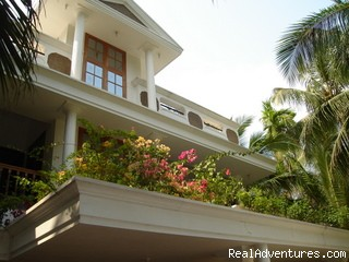 Sankars Homestay Trivandrum, Diamond House Approvd