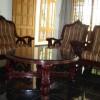 Sankars Homestay Trivandrum, Diamond House Approvd
