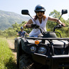 Horseback Riding & ATV Safari in Dubrovnik,Croatia
