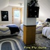 Fire Fly Suite