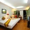 Hanoi  Mikes Hotel  Hotels & Resorts Hanoi , Viet Nam