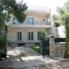 Athens.Beach double floor private house sleeps 6