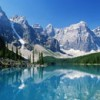 Canadian and Alaskan Vacation Packages