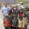Volunteer and Vacation at the Same Time! Volunteer Vacations China