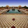 Mirvana Nature Resort near Jaisalmer