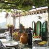 Villa for rent by Cinque Terre