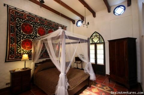 Photo #2 - Sustainable Luxury Hotels of the World