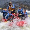 Family Fun on the Lehigh River