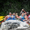 Adventure Center at Whitewater Challengers Rafting Trips Pennsylvania