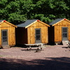 Bunkhouses Available to Rent