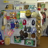 Campground Store at the Adventure Center