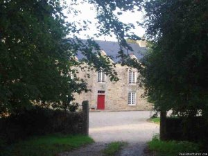 French Country Cooking in the heart of Normandy Cooking Schools Les Pieux, France