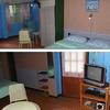 Room -1-
