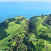 Personalized New Zealand Golf Vacations