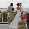 We even do weddings at Coconut Grove!