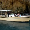 Private Boat Tours, Amalfi Coast and Capri Amalfi, Italy Sailing & Yacht Charters