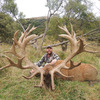 New Zealand Hunting Guides