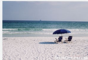 Florida Beach Vacation Condo Rental by owner