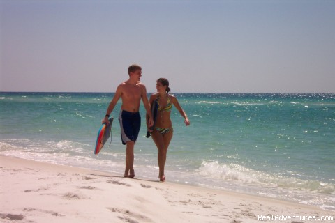 - Florida Beach Vacation Condo Rental by owner