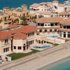 An exclusive stay The Palm Shoreline Apartments