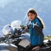 New Zealand Motorcycle Tours & Hire