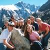Adventure Tours New Zealand