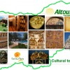 Cultural tours in BULGARIA and ROMANIA Sight-Seeing Tours Sofia, Bulgaria