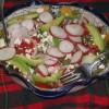Pre-Hispanic Salad