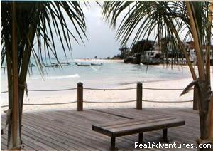 Sri Lanka Romantic Cheap Beach Holidays (#3 of 7) - Bargain Romantic Sri Lanka Beach Holidays,!