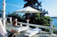 Sri Lanka Romantic Travel Package - Bargain Romantic Sri Lanka Beach Holidays,!