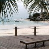Sri Lanka Romantic Cheap Beach Holidays