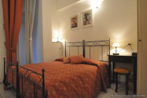 Obelus B&B near the Colosseum in Rome Rome, Italy Bed & Breakfasts