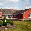 Golf Links View bed and breakfast Bed & Breakfasts Waterville, Ireland