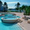 The Grandview Condos George Town, Cayman Islands Vacation Rentals