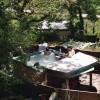 Joyces Waterloo House- Clifden Self-Catering