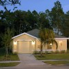 Luxurious Disney and Kissimme Vacation Homes Disney & Orlando, Florida Vacation Rentals