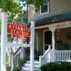 Aysgarth Station B&B Bar Harbor, Maine Bed & Breakfasts