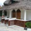 Shehe Bungalows-Jambiani-Zanzibar
