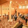 Badawia Resort